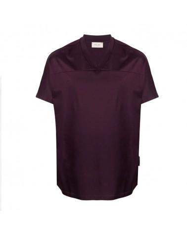 T-shirt LOW BRAND L1TSS215659