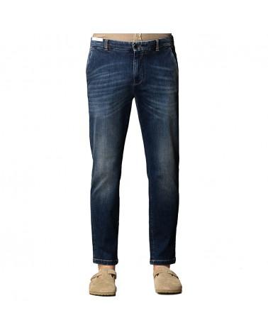 Jeans PT JUNGLE TX25