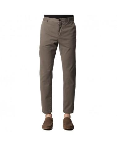 Pantalone PT JUNGLE NT46