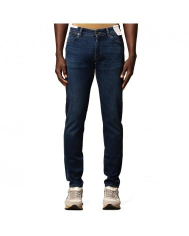 Jeans PT SWING KU09
