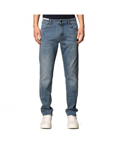 Jeans PT SWING OA30
