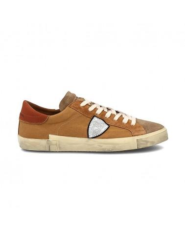 Sneakers PHILIPPE MODEL PRLU