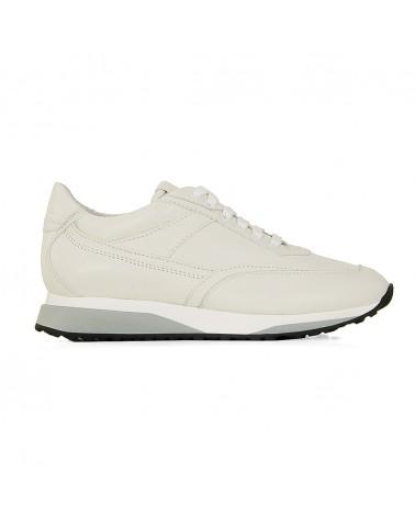 Sneakers SANTONI MBFL21018BGNXSSS