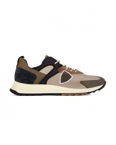 Sneakers PHILIPPE MODEL RLLU
