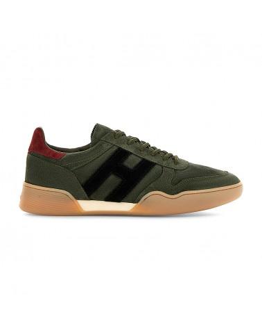 Sneakers HOGAN HXM3570AC41BTM