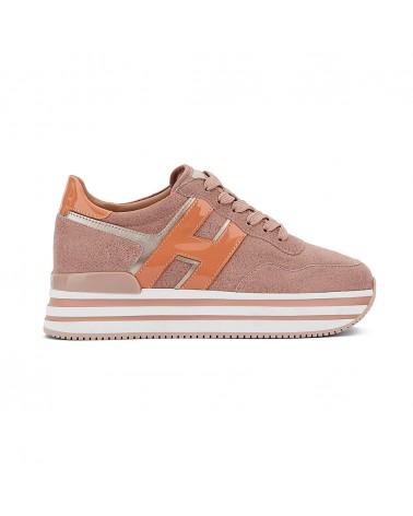 Sneakers HOGAN HXW4830CB80QCE
