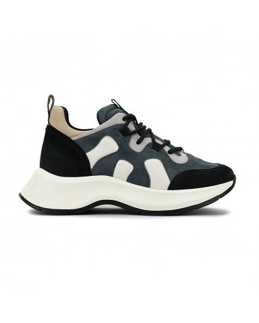 Sneakers HOGAN HXW5850DU70PK6