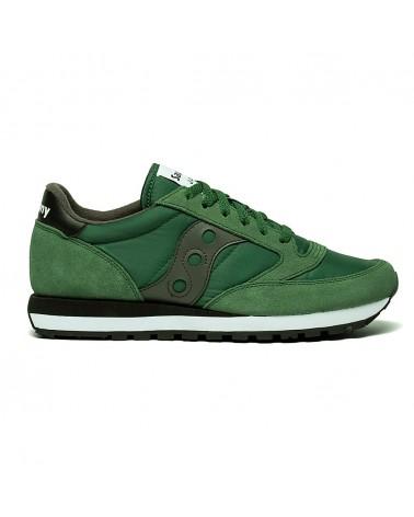 Sneakers SAUCONY 2044