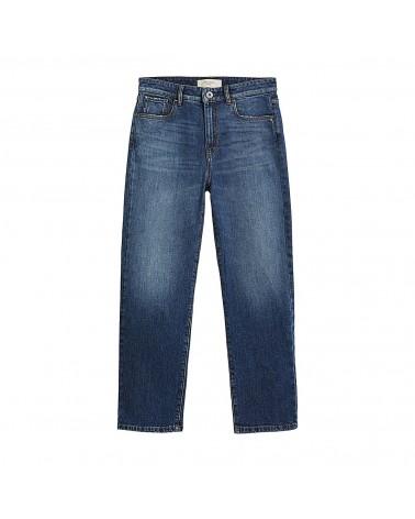 Jeans MAXMARA WEEKEND ANGOLO