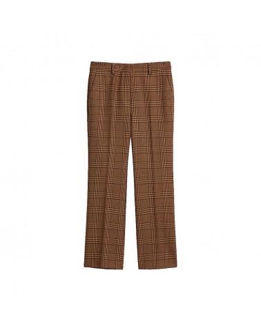 Pantalone MAXMARA WEEKEND GEL