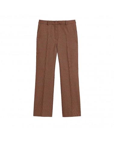 Pantalone MAXMARA WEEKEND LELLA