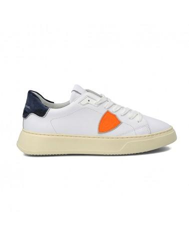 Sneakers PHILIPPE MODEL BTLU