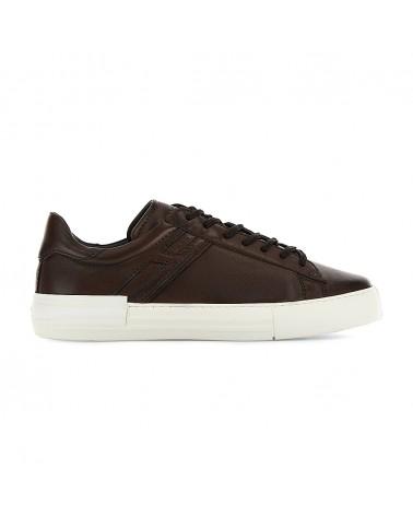 Sneakers HOGAN HXM5260CW00Q7Q