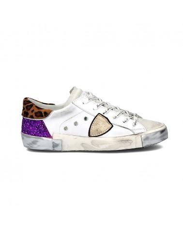 Sneakers PHILIPPE MODEL PRLD
