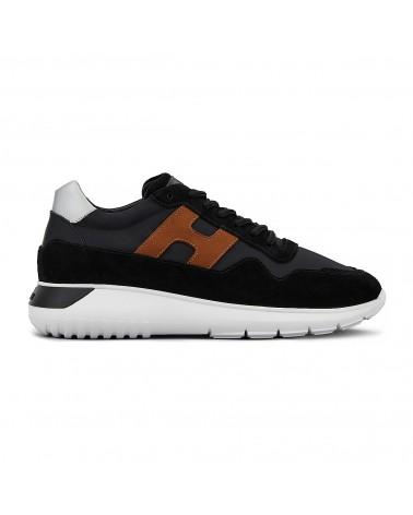 Sneakers HOGAN HXM3710AJ15QJM