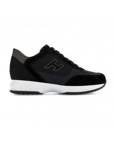 Sneakers HOGAN HXM00N0Q101QBX