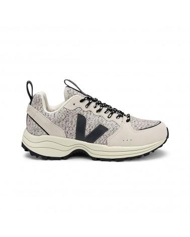 Sneakers VEJA VT04