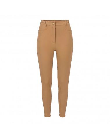 Pantalone ELISABETTA FRANCHI PA01116E2