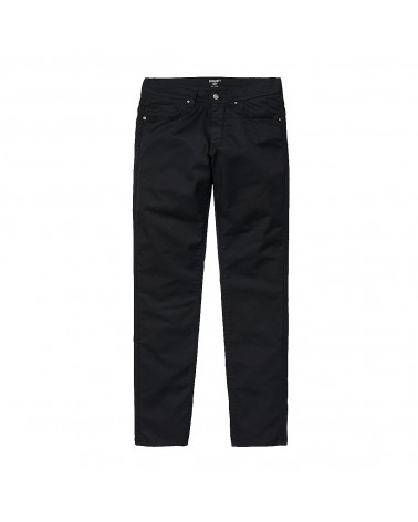 Pantalone CARHARTT WIP I016071
