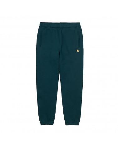 Pantalone CARHARTT WIP I028284