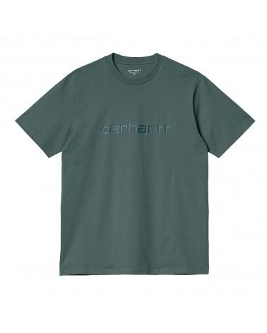 T-shirt CARHARTT WIP I029915