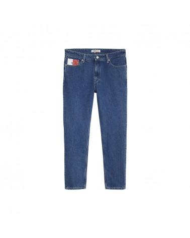 Jeans TOMMY JEANS DM0DM11498