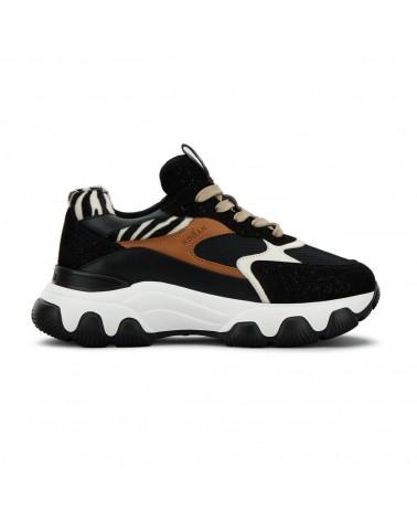 Sneakers HOGAN HXW5400DG60QMD