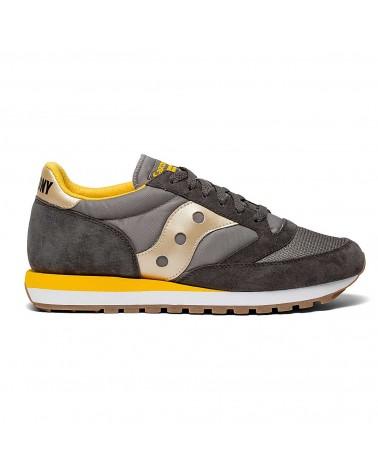 Sneakers SAUCONY 70613