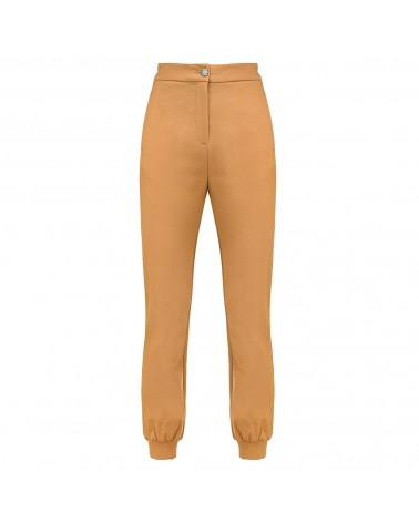 Pantalone PINKO ARBUS