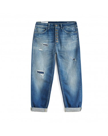 Jeans DONDUP DP268B-DS0107