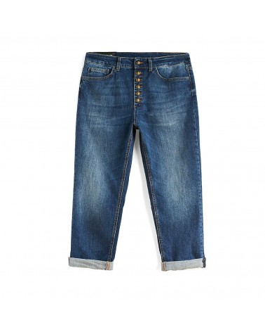 Jeans DONDUP DP268B-DS0257