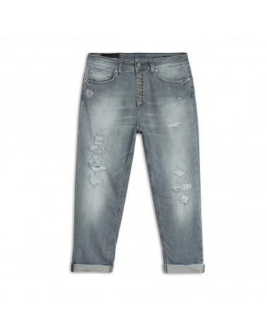 Jeans DONDUP DP268B-DSE288