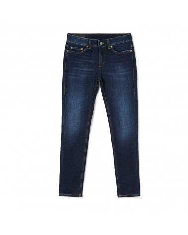 Jeans DONDUP P692-DS0265