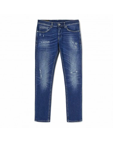 Jeans DONDUP UP232-DSE282U