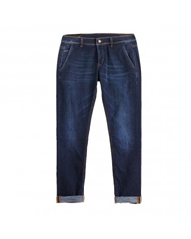 Jeans DONDUP UP439-DS0265U