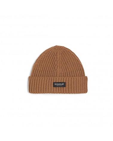 Cappello DONDUP UQ065-Y00474U