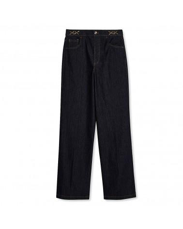 Jeans LIU JO UF1102-D3092