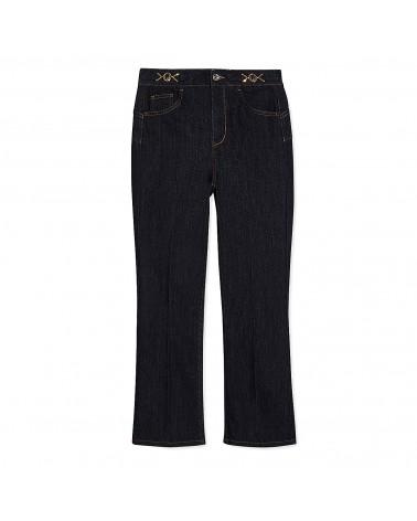 Jeans LIU JO UF1106-D3092