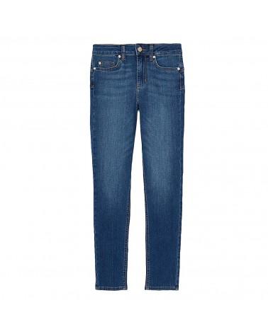 Jeans LIU JO UXX037-D4186