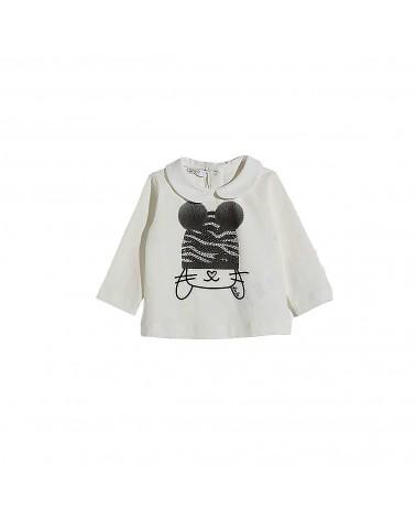 T-shirt LIU JO KF1073-J0088