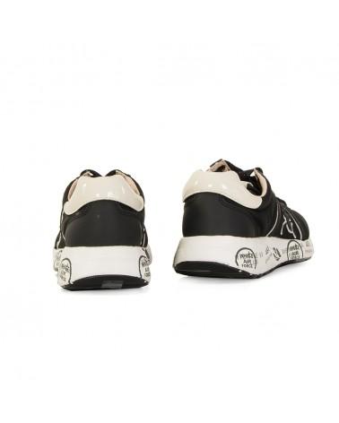 Sneakers PREMIATA MATTEWD 3876