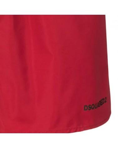 Costume DSQUARED2 D7B642380