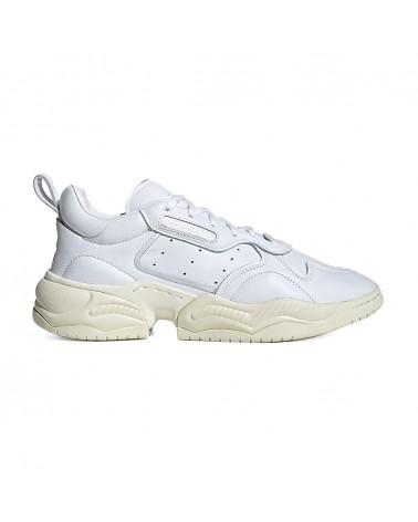 Sneakers ADIDAS EF1894