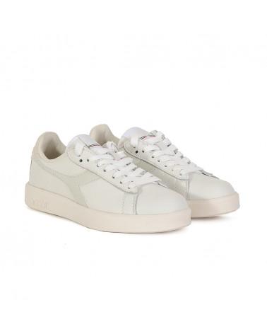 Sneakers DIADORA 174334