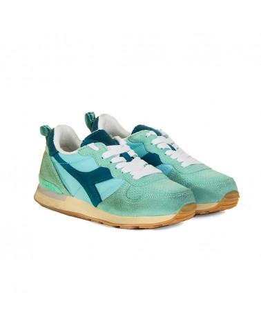 Sneakers DIADORA 174763