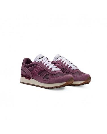 Sneakers SAUCONY 60424