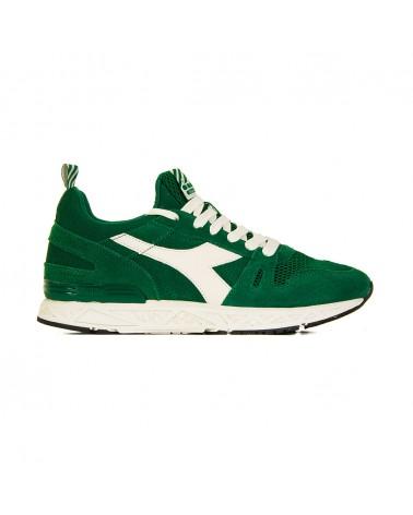 Sneakers DIADORA 174834
