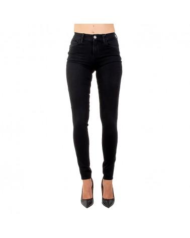 Jeans LIU JO UXX037-D4199