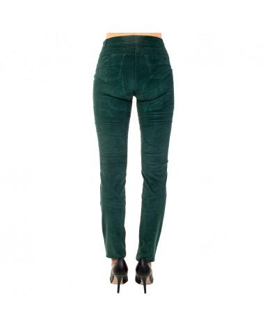 Pantalone ELISABETTA FRANCHI PJ33D96E2