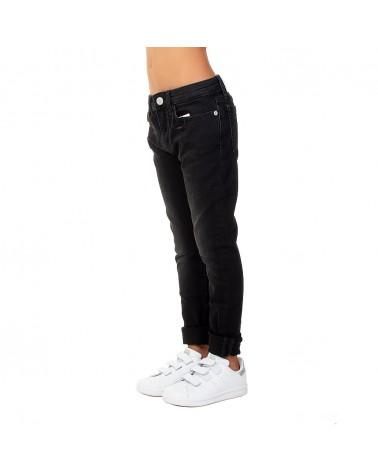 Jeans CALVIN KLEIN IG0IG00169